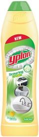 Yplon Scouring Cream Lemon Fresh 500ml