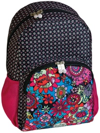 Busquets Backpack Paradise 29600131