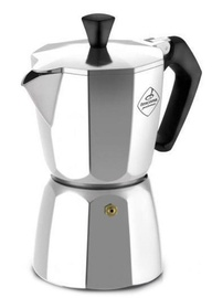 Tescoma Paloma Espresso Maker For 6 Cups 0.34l