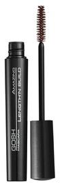 Gosh Amazing Length'n Build Mascara 10ml Dark Brown