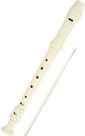 Grand Flute Set 182990