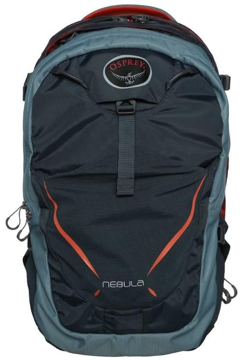 Osprey Nebula 34 Grey