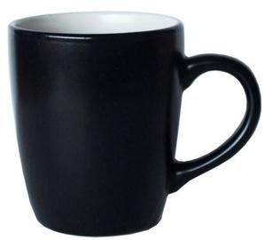 Cesiro Royal Cup 400ml Black White