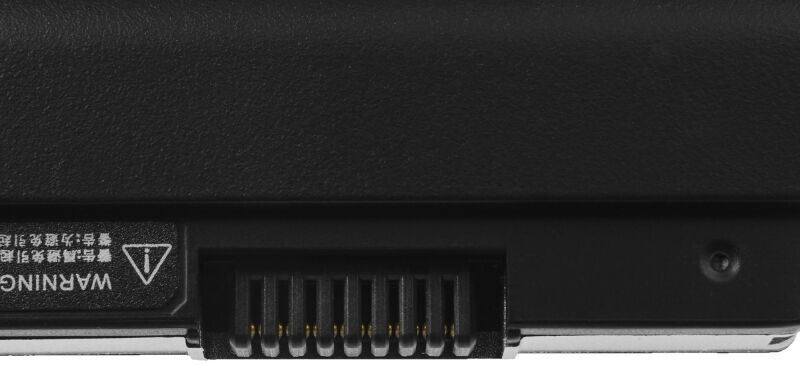Green Cell Ultra Laptop Battery For HP Pavilion 15-N 3400mAh
