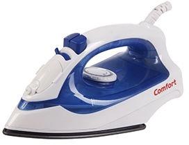 Triikraud Comfort LS-6136