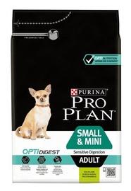 Purina Pro Plan Small & Mini Adult Sensitive Digestion Lamb 7kg
