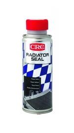 Automobilių radiatorių hermetikas CRC 32036-AE, 200 ml