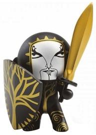 Djeco Arty Toy Limited Edition Silver Metalic DJ06726-17