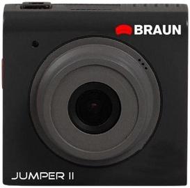Braun Phototechnik Jumper II Action Cam