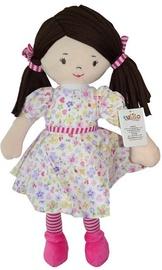 Axiom Malwina Doll Pink 40cm