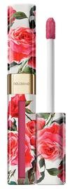 Dolce & Gabbana Dolcissimo Matte Liquid Lipcolour 5ml 05