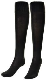 Kojinės Iskierka Black, 42-44, 1 vnt.