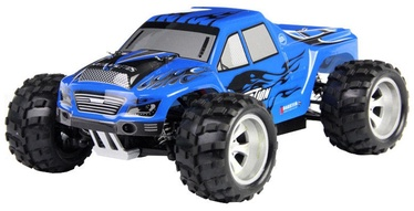 WL Toys RC Car Model A979 Blue