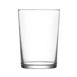 Stiklinių komplektas Lav Bodega, 520 ml, 6 vnt