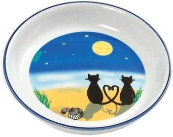 Karlie Flamingo Cat Bowl 200ml