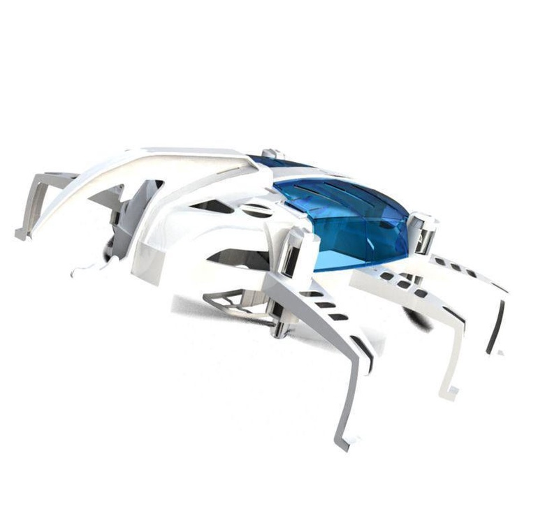 Silverlit Beetlebot Assortment