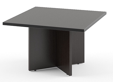 Skyland Torr TST 1212 Conference Table Wenge Magic