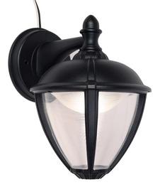 Gaismeklis Lutec LED, 6.5W