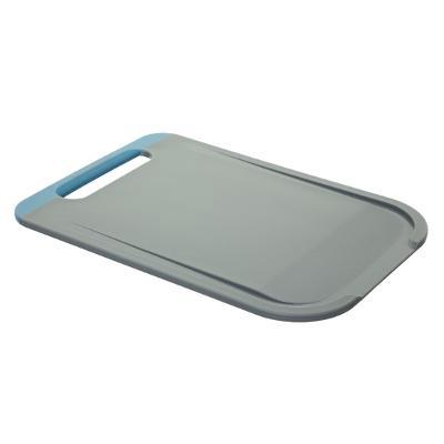 Pjaustymo lentelė 5five Simply Smart 151173, pilka, 340x238 mm