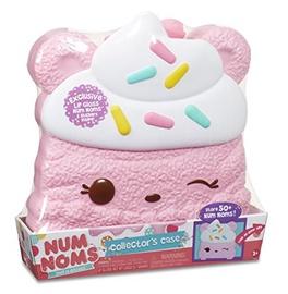 Žaislinė figūrėlė MGA Num Noms Collector's Case