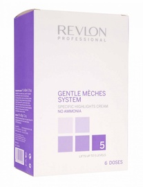 Revlon Specific Highlights Cream 6 Doses