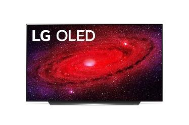 Televizorius LG OLED55CX3LA OLED