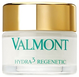 Valmont Hydra 3 Regenetic Cream 50ml