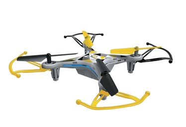 Mondo Motors Ultra Drone X14.0 Assault 63319