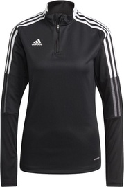 Adidas Tiro 21 Training Top GM7318 Black S