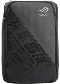 Asus ROG Ranger BP1500 Gaming Backpack 15.6 Black