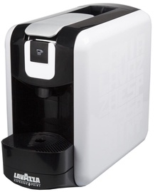 Lavazza EP Mini+50 Luxo Nr.10 Coffee