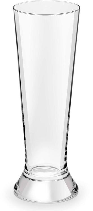 Õlleklaas Royal Leerdam Artisan, 0.32 l, 4 tk