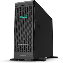 HP Enterprise ProLiant ML350 Gen10 P11050-421