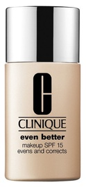 Clinique Even Better Makeup SPF15 30ml 92