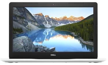 Dell Inspiron 3584 Dell White 273215402