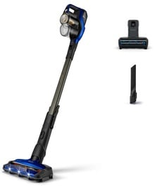 Philips 8000 Series XC8045/01 Vacuum Cleaner Azur