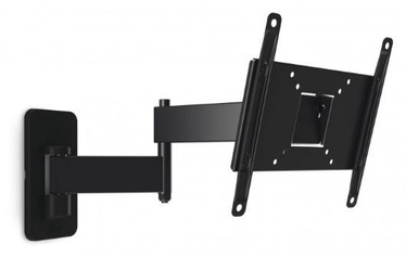 Vogels MA2040 Wall Mount For TV 19-40'' Black