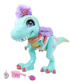 Mattel Cave Club Tyrasaurus GTL64