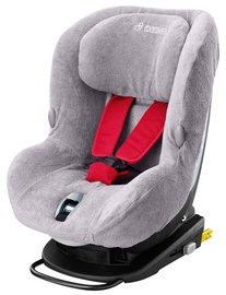 Maxi-Cosi MiloFix Car Seat Summer Cover Cool Grey