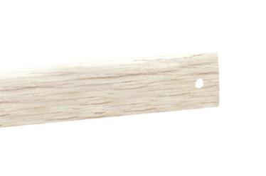PROFILS SAVIENOJUMA PVC TP10020578 0.9M