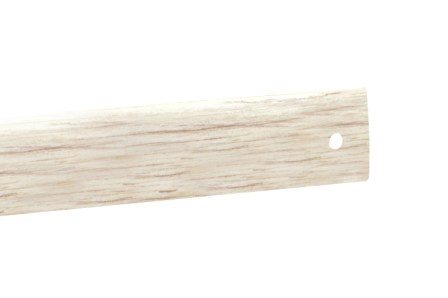 Grace PVC Self Adhesive Profile 0.9m TP10020578