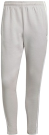 Adidas Squadra 21 Sweat Pant GT6644 Light Grey M