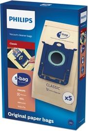Мешок для пыли Philips FC8019/01, 5 шт.