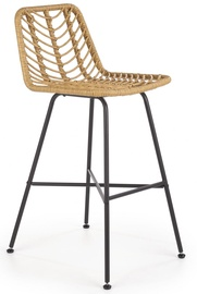 Барный стул Halmar H97 Sand