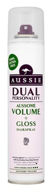 Aussie Aussome Volume & Gloss Hairspray 250ml
