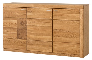 Szynaka Meble Velle 45 Drawer Oak