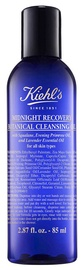 Kiehls Midnight Recovery Botanical Cleansing Oil 85ml