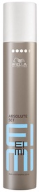 Wella Eimi Absolute Set Hairspray 300ml