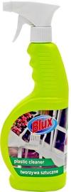 Blux Plastic Cleaner 650ml 98652