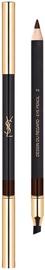 Yves Saint Laurent Dessin Du Regard Arty Duo Eye Pencil 1.19g 02